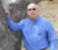 Ronnie-Parker-Bio-Pic-300x263.jpg