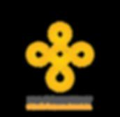 MJF_AKERNA Logo Color.png