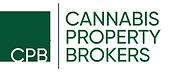 CPB Logo-keri's.png