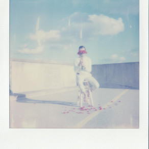 "Dawning releases ""Rose Lights"""