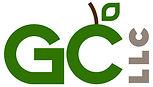 GC-LLC_2018 - JCS.jpg