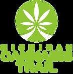 Michigan-Cannabis-Trail.png