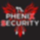 PhenixSecurityLogo (002).png