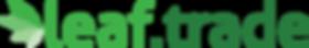 leaftrade_logo_dark.png