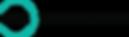 Luna Tehnologies Logo Design3.png