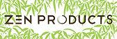 Zen Products.jpg
