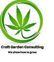 Craft Garden Consulting_edited.jpg
