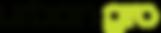 ug_black_green.png