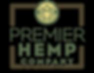 Premier Hemp Company.png