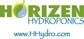 Horizen Hydroponics.jpg