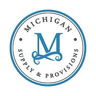 Circle_Logo_MSP.jpg