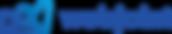 WebJoint Logo - Full.png