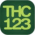 THC 123.jpg