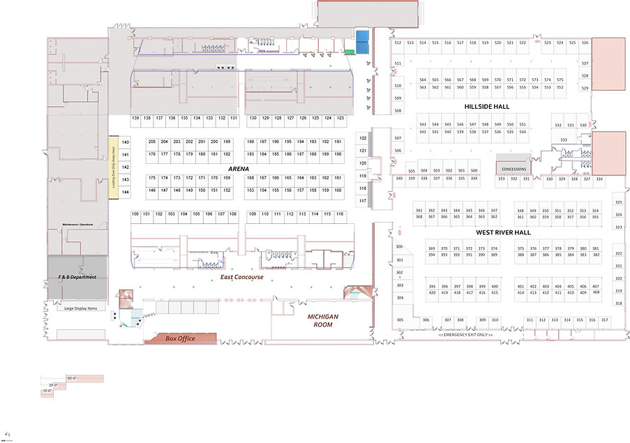Building Booth Layout 2018.jpg