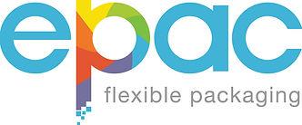 epac_flexible_packaging_LOGO.jpg