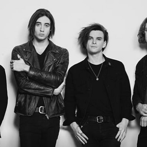 Get acquainted with The Faim