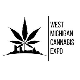 West Michigan Cannabis Expo LOGO.jpg