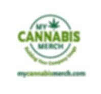 My Cannabis Merch Logo Final VS2 (2).jpg