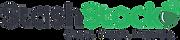 Stashstock logo new.png