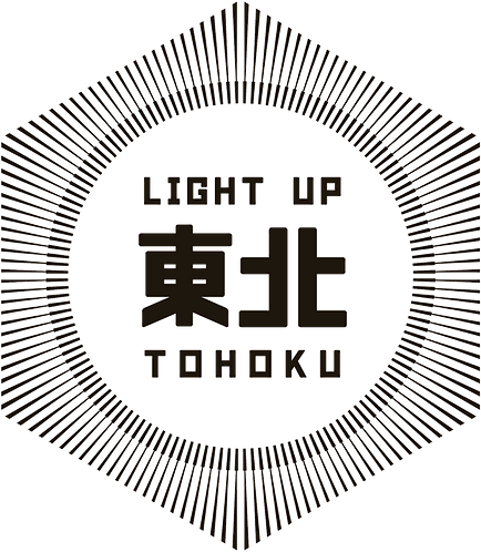 lightupTOHOKU_ご当地_アートボード 1.png