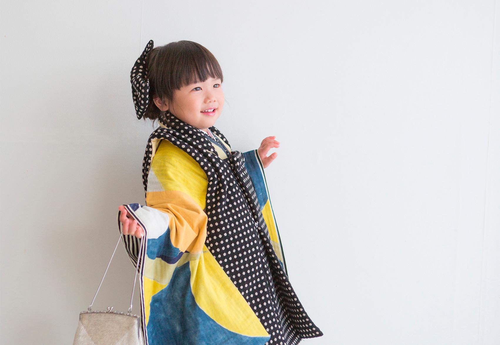 kimono_girl.jpg