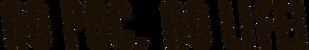 NoPGC_アートボード 1.png