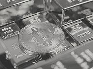 bitcoin_edited_edited.jpg