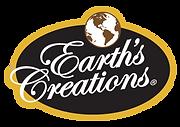 EC Logo_color.png