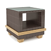 Sea Breeze Side Table.png