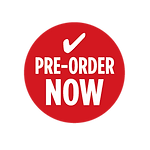 Order Now Circle Red-01.png