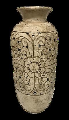 Charleston Tall Vase