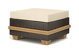 Sea Breeze Sectional Ottoman72.png