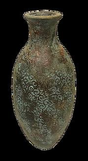 Lexington Vase