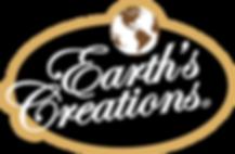 EarthsCreationsLogo4x3.png