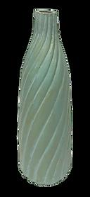 Manhattan Bottle Vase