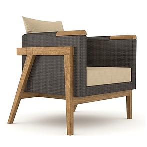 Pelican Bay Chair