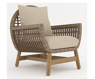 Key West Chair