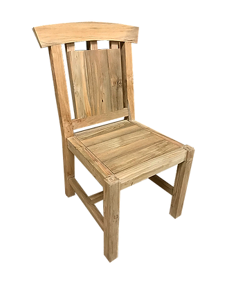 Montana Dining Side Chair