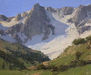 Sierra Heights