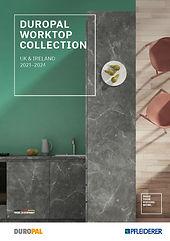Duropal Worktops 2021-2024 Brochure.jpg