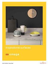 Omega Brochure Updated (dragged).jpg