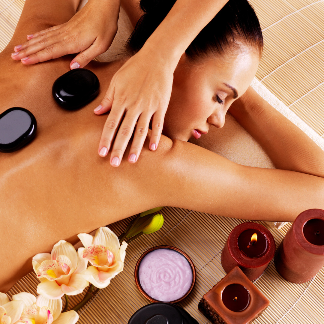 Stone_Massage.jpg