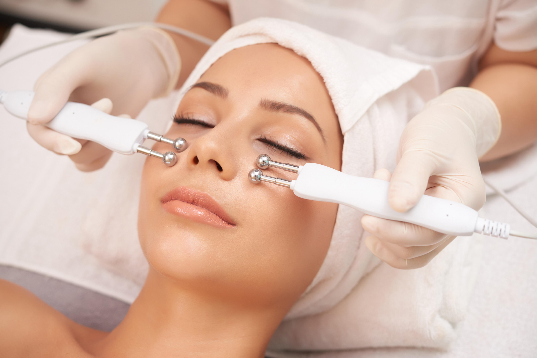 75 minutes rejuvenation facial