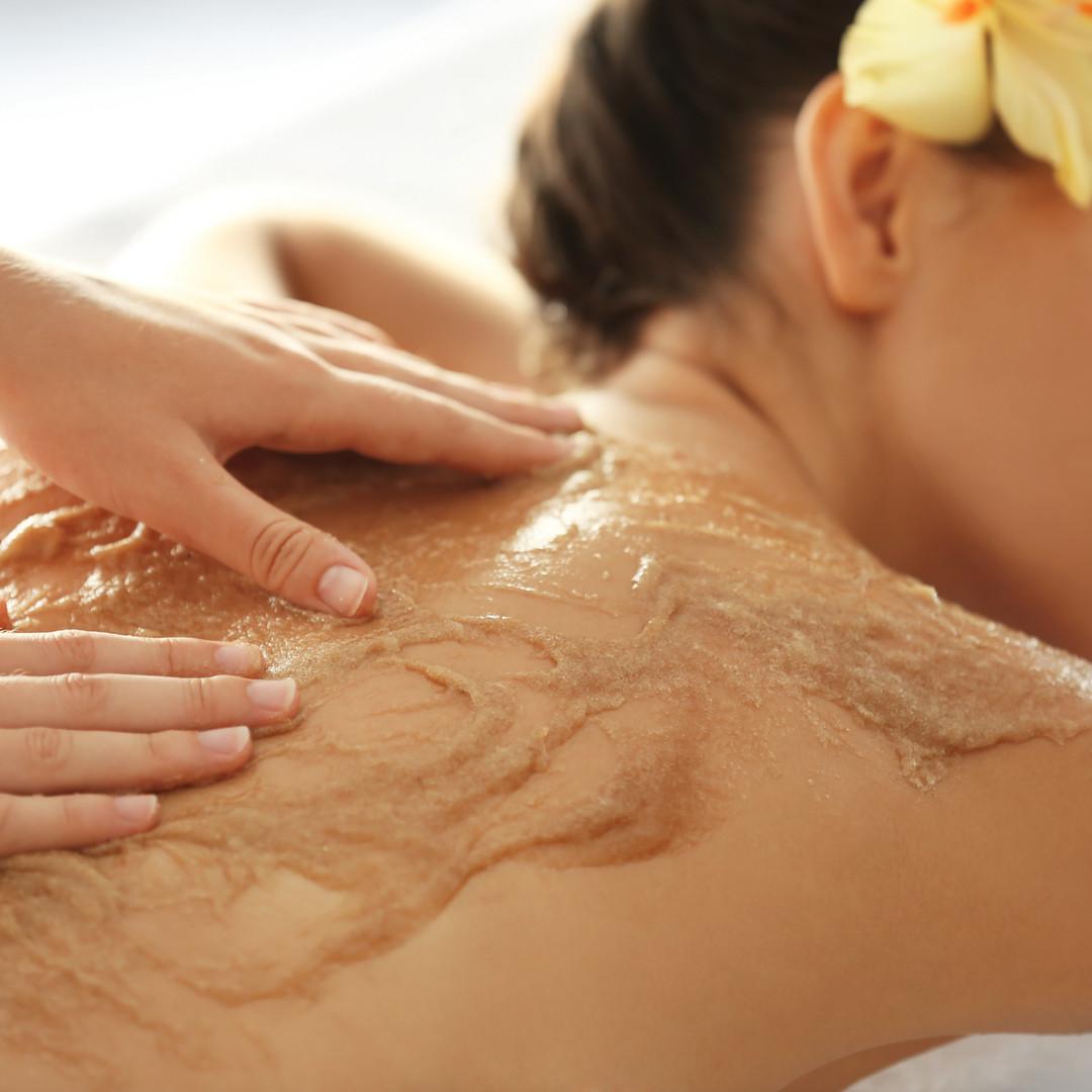 Body Massage2.jpg