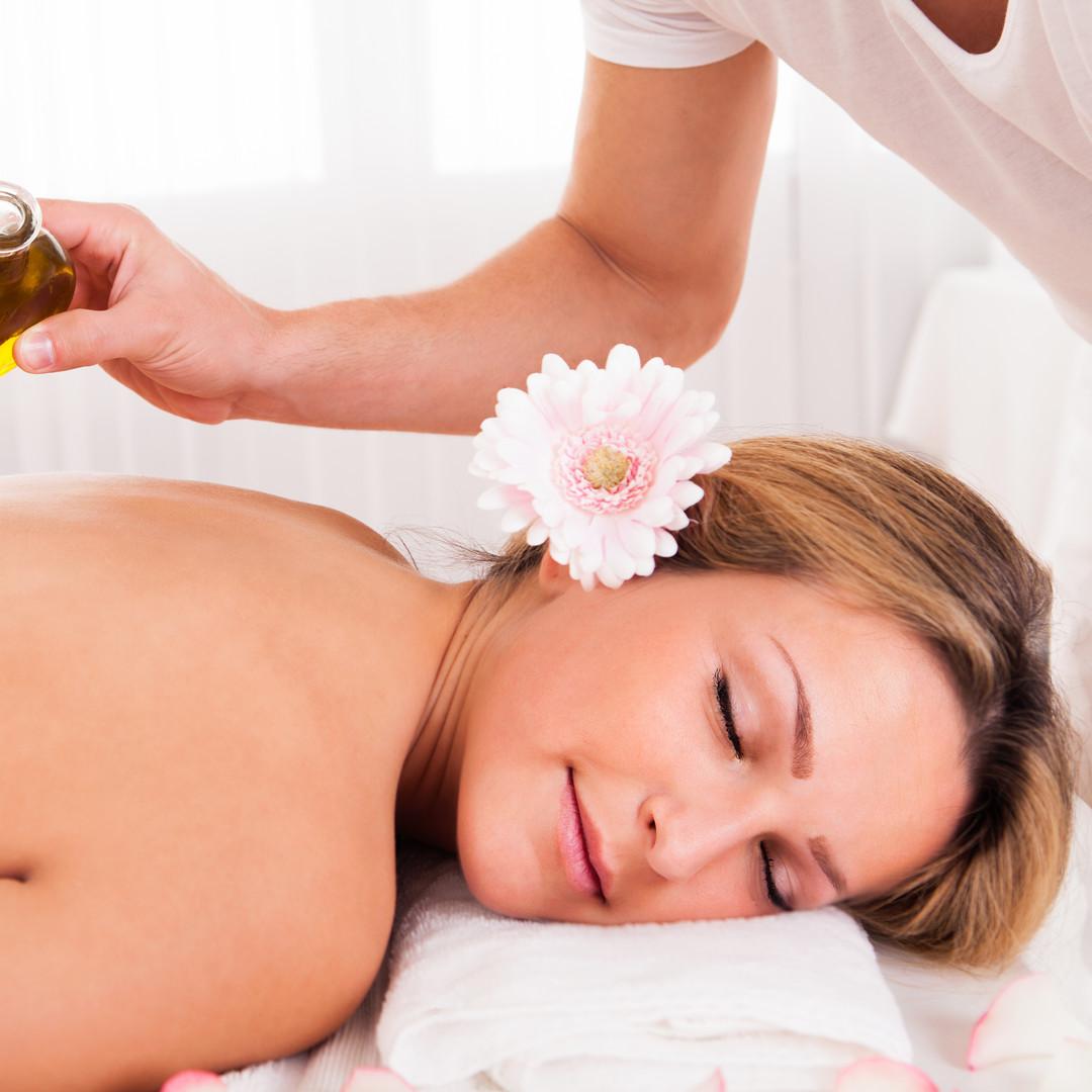 Body Massage3.jpg