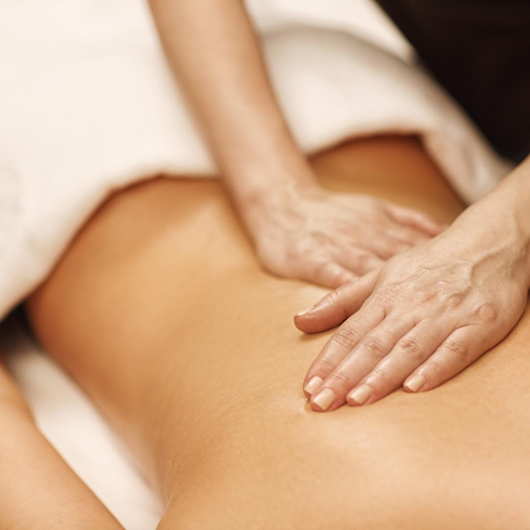 Body massage1.jpg