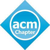 acm_chapter_sym-hires.jpg