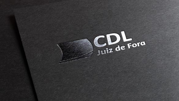 CDL Juiz de Fora