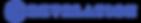 Revelation_Logo_Blue.png