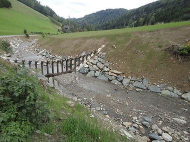 Wasser Abwasser Siedlungswasserbau